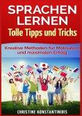 eBook: Sprachen lernen - Tolle Tipps und Tricks