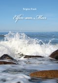 eBook: Elfen am Meer