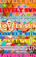 eBook: Lovely Sunny