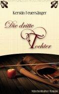 eBook: Die dritte Tochter