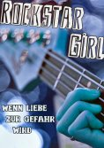 eBook: Rockstar Girl