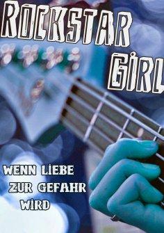 eBook: Rockstar Girl