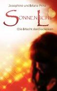 ebook: Sonnenlicht