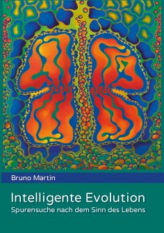 eBook: Intelligente Evolution
