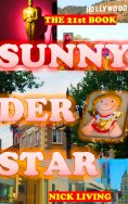eBook: Sunny der Star