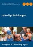 eBook: Lebendige Beziehungen