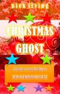 eBook: Christmas Ghost