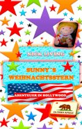 ebook: Sunny's Weihnachtsstern