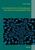 eBook: Vom Schicksal der Seele