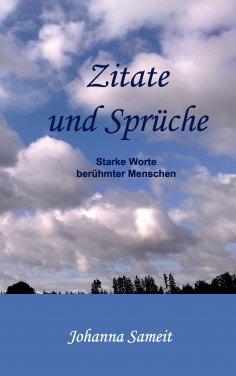 eBook: Zitate und Sprüche