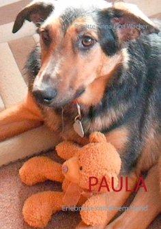 eBook: Paula