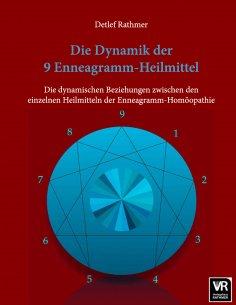 eBook: Die Dynamik der 9 Enneagramm-Heilmittel