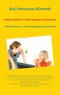 eBook: Benimm-Leitfaden für Büro, Assistenz und Sekretariat