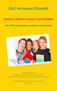 ebook: Benimm-Leitfaden Intensiv zum Berufsstart