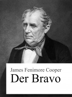 ebook: Der Bravo