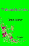 eBook: Traumleuchten