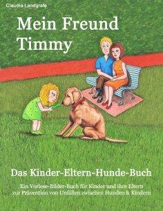 eBook: Mein Freund Timmy