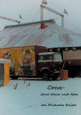 ebook: Circus - ohne Wenn und Aber