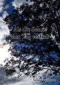 eBook: Als die Sonne den Tag verließ