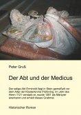 ebook: Der Abt und der Medicus