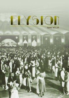 eBook: Elysion