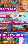 eBook: Sunny und der Märchenerzähler von Hollywood