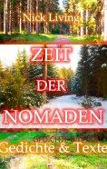 eBook: Zeit der Nomaden