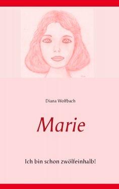eBook: Marie