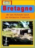 eBook: Bretagne