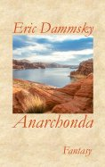 ebook: Anarchonda