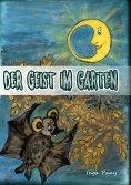 eBook: Der Geist im Garten