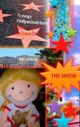 eBook: Sunny und die Weihnachtsshow