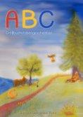 eBook: ABC