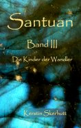 eBook: Santuan Band III