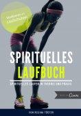 eBook: Spirituelles Laufbuch