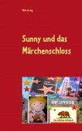 eBook: Sunny und das Märchenschloss