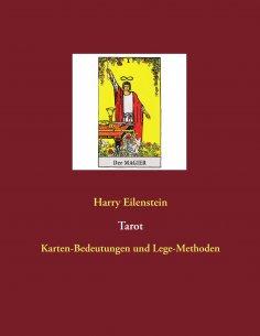 ebook: Tarot