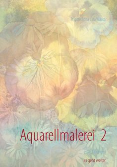 eBook: Aquarellmalerei  2