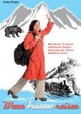 ebook: Wenn Träume reisen