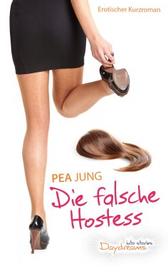 eBook: Die falsche Hostess