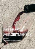 eBook: Wein Zeit Mensch