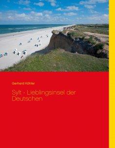 eBook: Sylt - Lieblingsinsel der Deutschen
