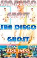 eBook: San Diego Ghost