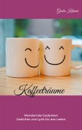 ebook: Kaffeeträume