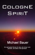 eBook: Cologne Spirit