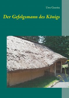 eBook: Der Gefolgsmann des Königs
