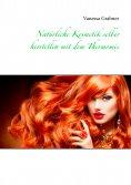 eBook: Natürliche Kosmetik selber herstellen mit dem Thermomix