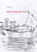 eBook: Kater Gismo der Pirat