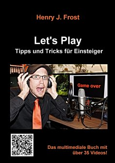 eBook: Let's Play