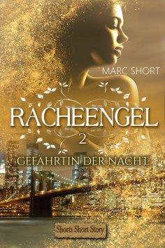eBook: Racheengel 2